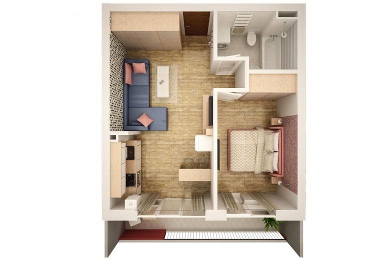 apartmentsitem_1567075052_0.jpg