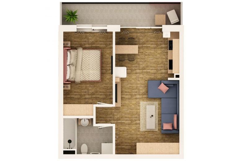 apartmentsitem_1567075052_1.jpg