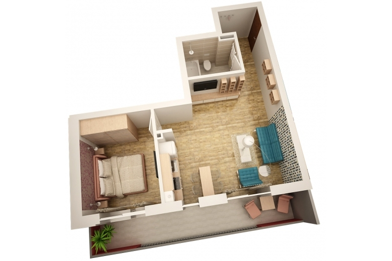 apartmentsitem_1567062812_0.jpg