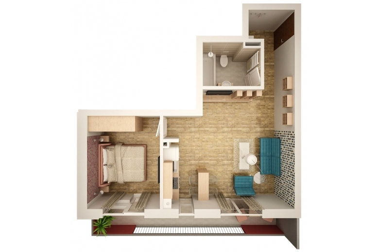 apartmentsitem_1567062812_1.jpg