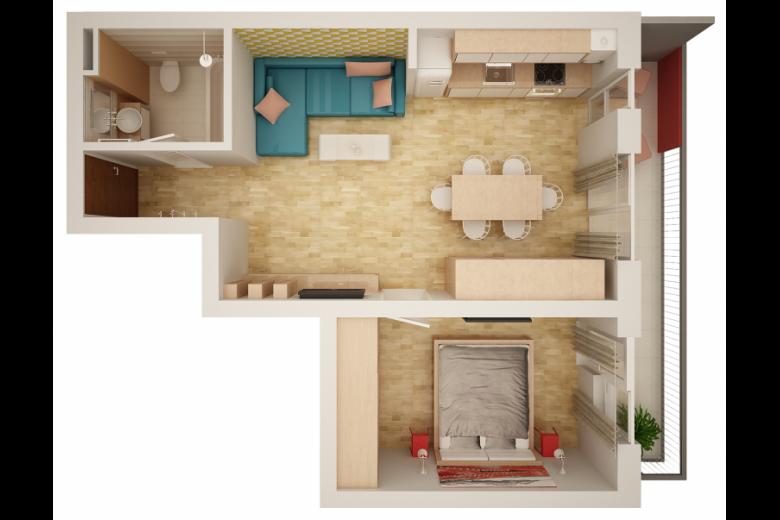 apartmentsitem_1567062905_0.png