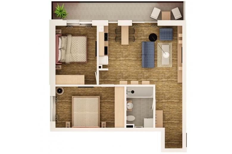 apartmentsitem_1567063040_1.jpg