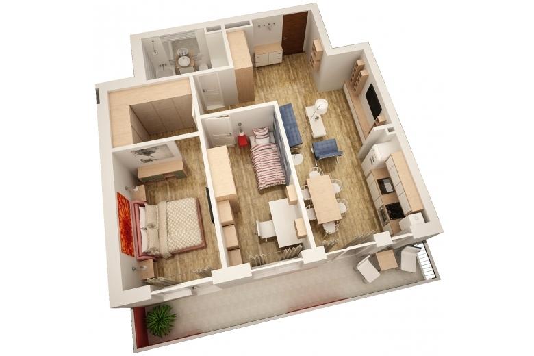 apartmentsitem_1567063148_0.jpg