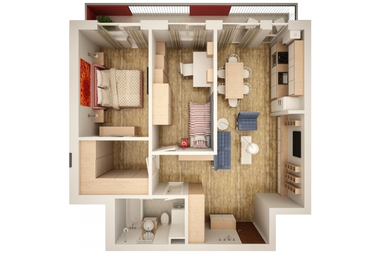 apartmentsitem_1567063148_2.jpg