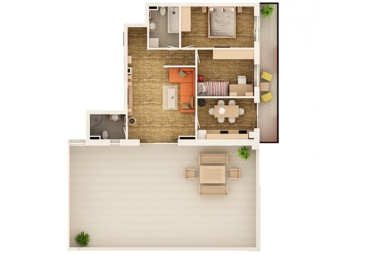 apartmentsitem_1567063364_0.jpg