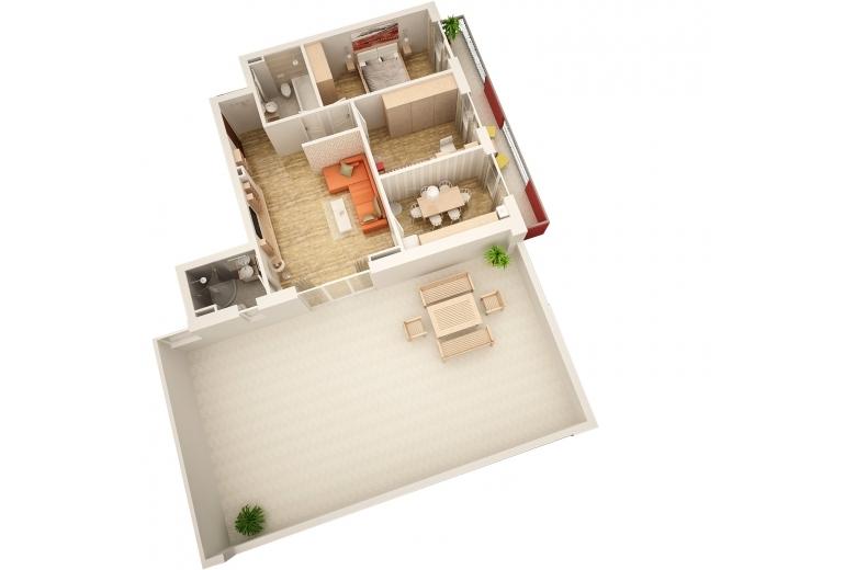 apartmentsitem_1567063364_1.jpg