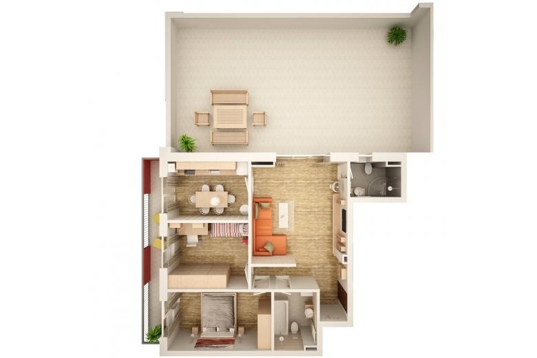 apartmentsitem_1567063364_2.jpg